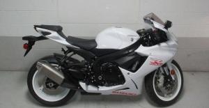 Racing-Racing_Suzuki