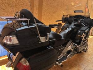 Touring-Touring_Honda