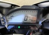 Racing Racing_Honda 2014