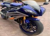 Racing Racing_Yamaha 2016
