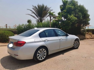 BMW-318