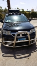 Dodge Journey 2009 Automatic
