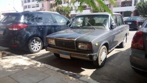 Lada-2107