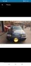 Mercedes-S_Class
