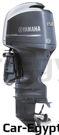Suzuki Cellerio 2021