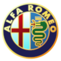 Alfa_Romeo logo