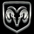 Dodge-logo