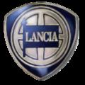 Lanciaa-logo