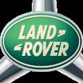 Land_Rover logo