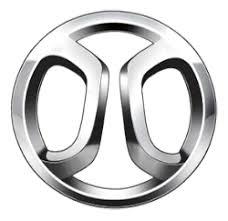 Senova-logo